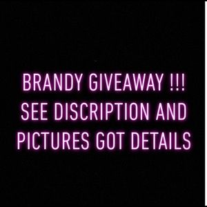 giveway repost